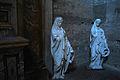 Santa Maria degli Angeli (Rome) - Inside 08.JPG