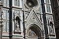 Santa Maria del Fiore (Florence) (9).jpg