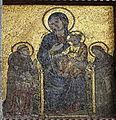 Santa Maria in Aracoeli Cappella Santa Rosa.JPG