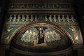Santa Maria in Domnica - apse mosaic.jpg