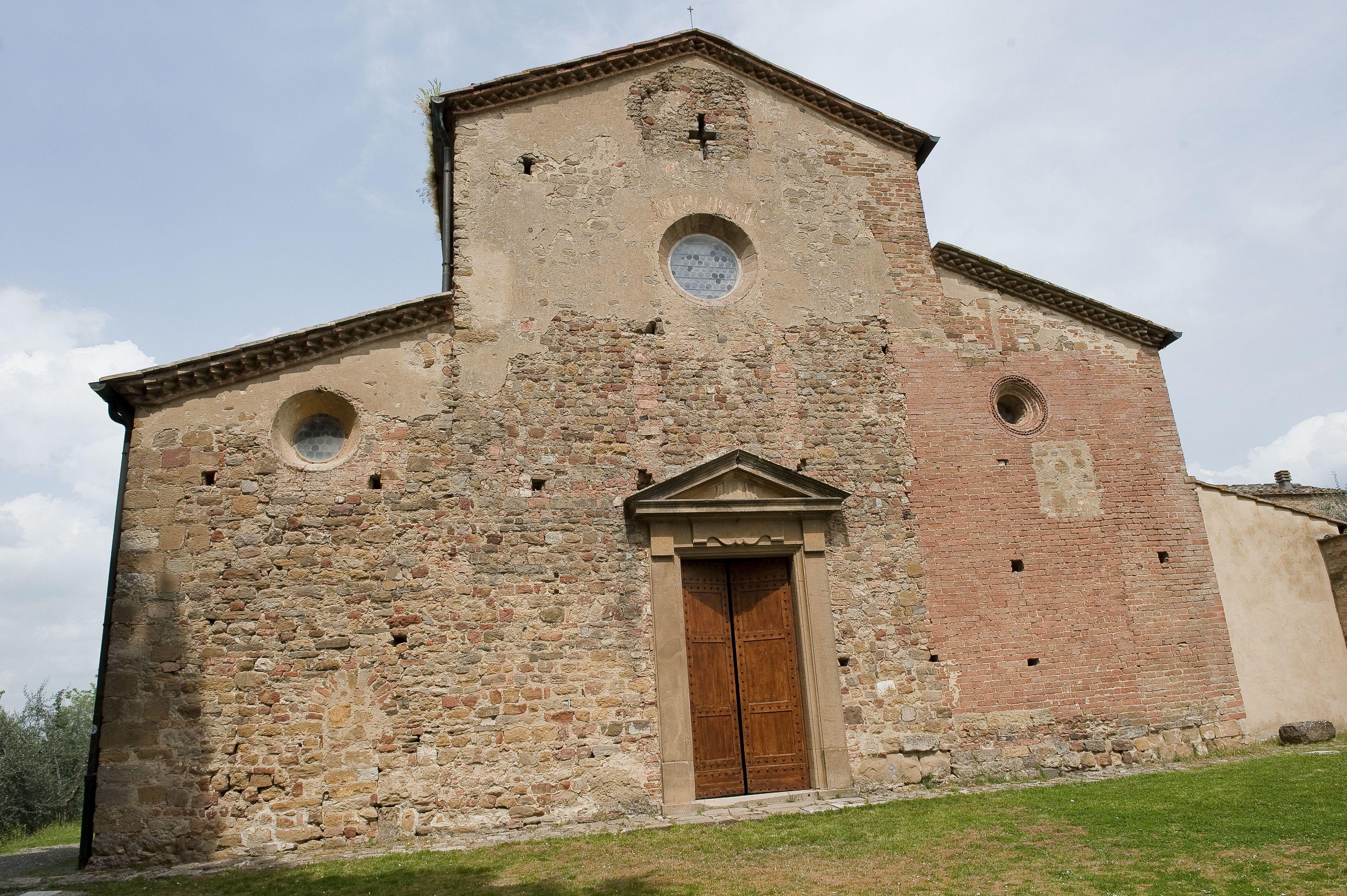 Santappianofacci