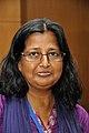 Santi Majee - Kolkata 2015-07-17 9382.JPG