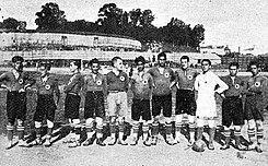 Santiago Sporting en Don Mendo (1922).jpg