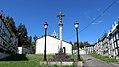 Santiago de Meangos 1.jpg