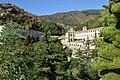 Santuario di San Francesco di Paola (12).jpg