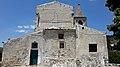 Santuario di San Vito^6 - Flickr - Rino Porrovecchio.jpg