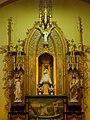 Santurce - Iglesia de la Virgen del Mar 5.JPG