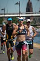 Sarah Crowley 2018 Ironman European Championship Frankfurt 1.jpeg