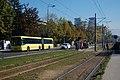 Sarajevo Bus-427 Line-31e 2011-10-18.jpg