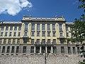 Sarajevo Central Post Office.JPG