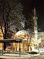 Sarajevo Ferhad-begova-Mosque02.jpg