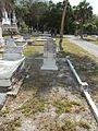 Sarasota FL Rosemary Cem grave01.jpg