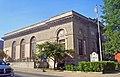 Saratoga Springs, NY, post office.jpg