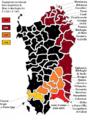 Sardegna pisana.png