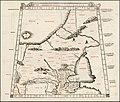 Sarmatia, Ptolemy's Geographia (Bernardo Silvano, 1511).jpg