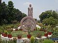 Sarnath,india 16.jpg