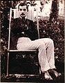 Sasha Cherny 1900s.jpg