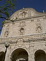 Sassari Duomo di S.Nicola.jpg