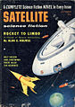 Satellite science fiction 195710.jpg