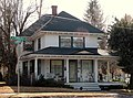 Sather House - Bend Oregon.jpg