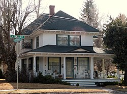 Sather House - Bend Oregon.jpg