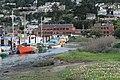 Sausalito - panoramio (28).jpg