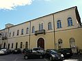 Savigliano-scuola media statale1.jpg