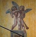 Scala Santa di Campli (TE) - angeli 032.jpg