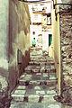 Scale nel centro storico di Accettura (2).jpg