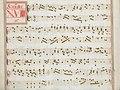 Scarlatti, Sonate K. 60 - ms. Venise XIV,19.jpg