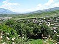 Scenery around Gjirokastra - Albania - 01 (42339794652).jpg