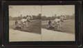 Scenes at West Point and vicinity, by Pach, G. W. (Gustavus W.), 1845-1904 8.png