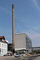 Schafft Kamin Ansbach 03072015.JPG