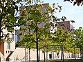 Scharnhauser Park - panoramio (1).jpg