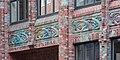Schauenburgerstraße 15 (Hamburg-Altstadt).Fassadendetail.5.12260.ajb.jpg