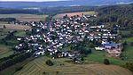 Schenkelberg 001.jpg