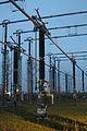 Scherentrenner Stromrichterstation Buttel 23112012.JPG