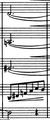 Schicksalslied Orchestra Excerpt 5.png