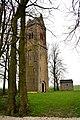 Schillaard Toren NH kerk-005.JPG