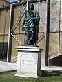 Schiller Denkmal - Universitätsplatz.jpg