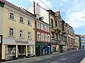 Schlösserstraße 35-37-39 Erfurt.jpg