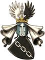 Schlippenbach-Wappen 283 2.png