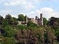 Schloss Eckberg Dresden.jpg