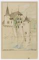 Schloss Hallwyl - Hallwylska museet - 102210.tif