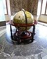 Schloss Hellbrunn - Globus (5).jpg