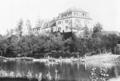 Schloss Oedheim v Kocher 1900.png