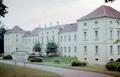 Schloss Rheinsberg 1975 0044.png