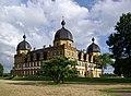 Schloss Seehof BW 1.JPG