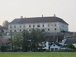 Schloss Waidhofen, Waidhofen a.d. Thaya-1.jpg