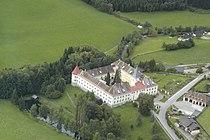 Schloss Wasserberg.jpg